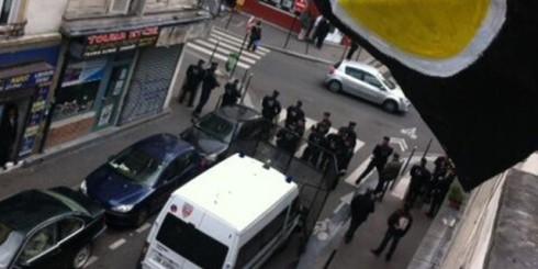Valls-protège-les-Femen-640x320