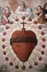 alegorc3adas-del-sagrado-corazc3b3n-de-jesc3bas-y-la-santc3adsima-trinidad-fray-miguel-herrera
